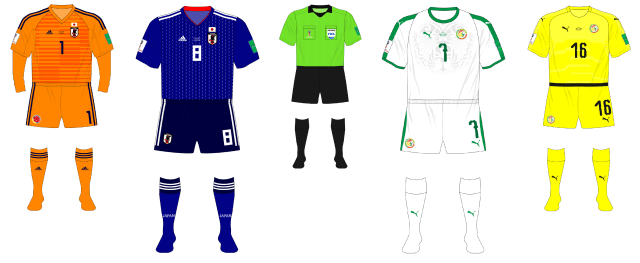2018-World-Cup-Group-H-Japan-Senegal-01