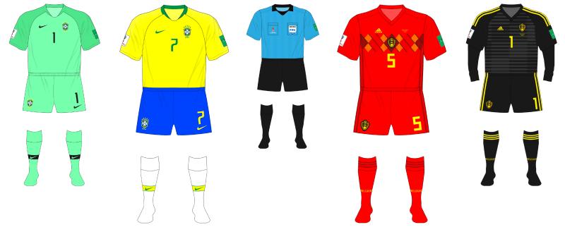 2018-World-Cup-quarter-finals-Brazil-Belgium-01