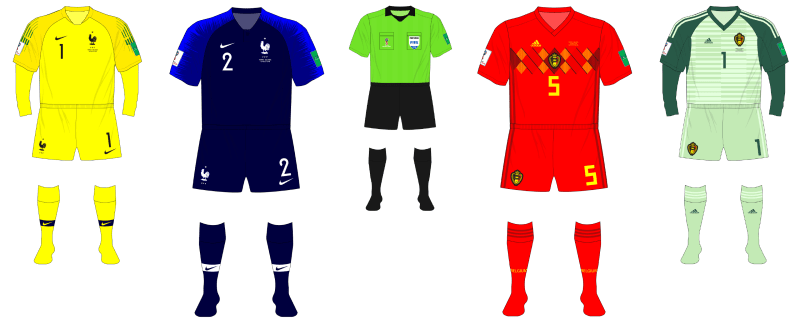 2018-World-Cup-semi-finals-France-Belgium-01