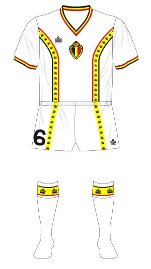 Belgium-1982-Admiral-away-kit-World-Cup-01