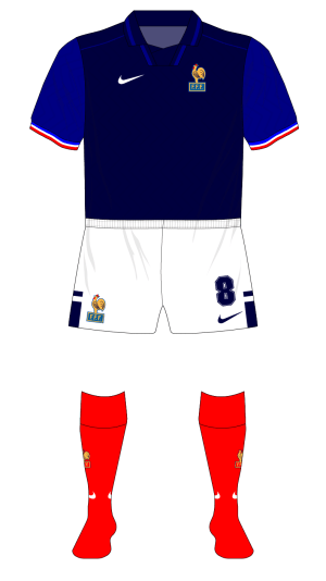 France-1996-Nike-Fantasy-Kit-Friday-Arsenal-01