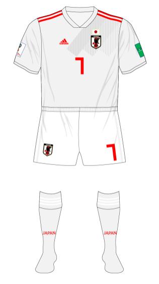 Japan-2018-adidas-away-kit-01