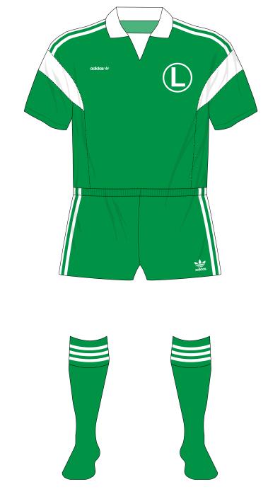 Legia-Warsaw-1990-adidas-02-01