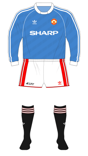 Manchester-United-1991-blue-goalkeeper-shirt-Sealey-Legia-01.png