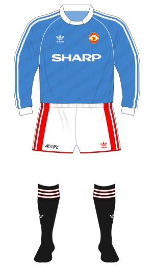 Manchester-United-1991-blue-goalkeeper-shirt-Sealey-Legia-01.png