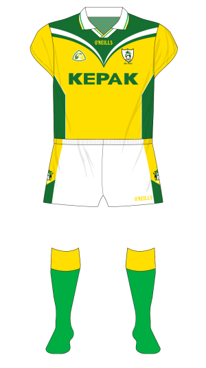 Meath-2000-O'Neills-change-jersey-Offaly-01