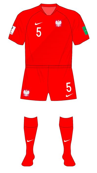 Poland-2018-Nike-away-kit-01