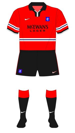 Rangers-1997-1999-Nike-third-kit-shirt-Gothenburg-01