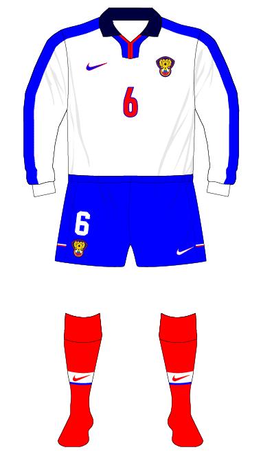 Russia-1998-Nike-home-kit-France-01