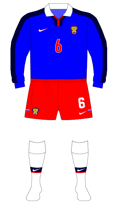 Russia-1998-away-kit-France-01