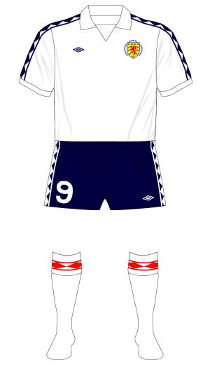 Scotland-1978-Umbro-away-kit-01