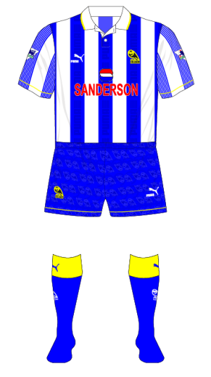 Sheffield-Wednesday-1993-1994-Puma-home-kit-change-socks-01
