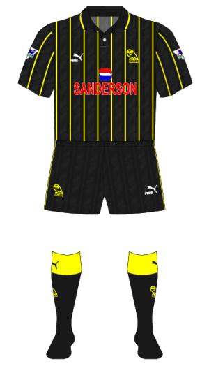 Sheffield-Wednesday-1993-1994-black-away-kit-01