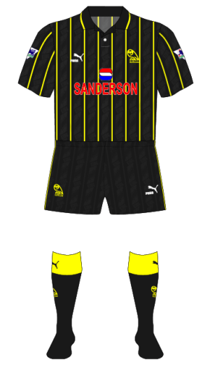 Sheffield-Wednesday-1993-1994-black-away-kit-01