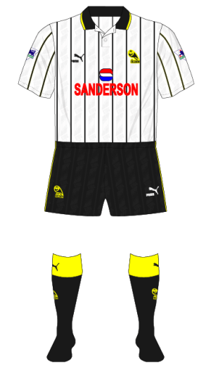 Sheffield-Wednesday-1993-1994-white-third-kit-Newcastle-Wimbledon-01