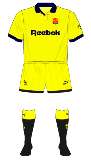 Sheffield-Wednesday-1993-1994-yellow-fifth-kit-Bolton-Reebok-01