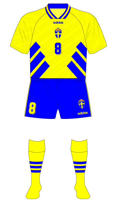 Sweden-1994-adidas-home-kit-01