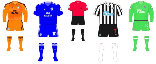 2018-2019-Cardiff-City-Newcastle-United-Cardiff-Stadium-01