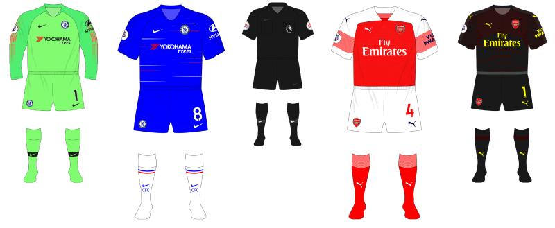 2018-2019-Chelsea-Arsenal-Stamford-Bridge-01