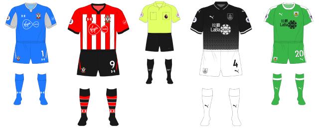 2018-2019-Southampton-Burnley-St-Mary's-01