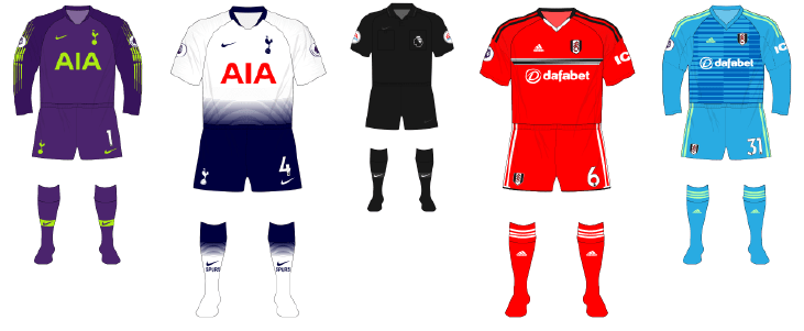 2018-2019-Tottenham-Fulham-Wembley-01