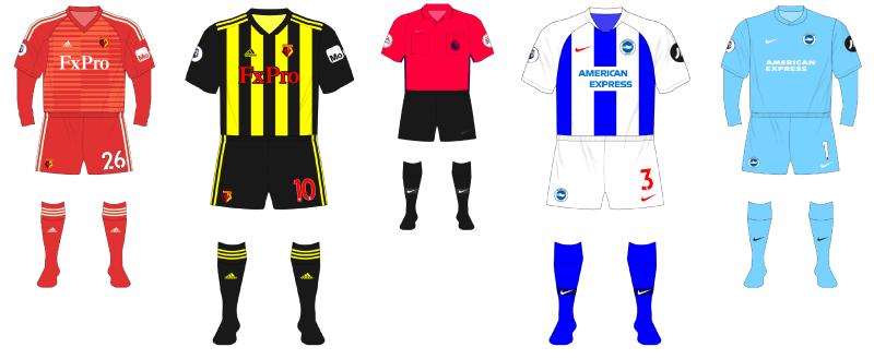 2018-2019-Watford-Brighton-Vicarage-Road-01