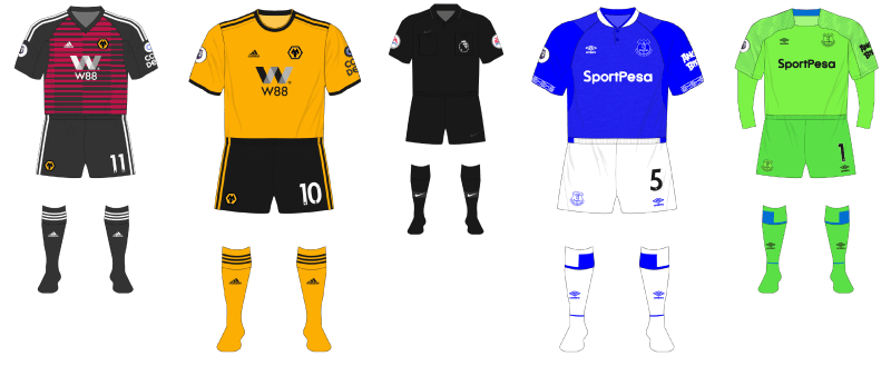 2018-2019-Wolves-Everton-Molineux-01.png