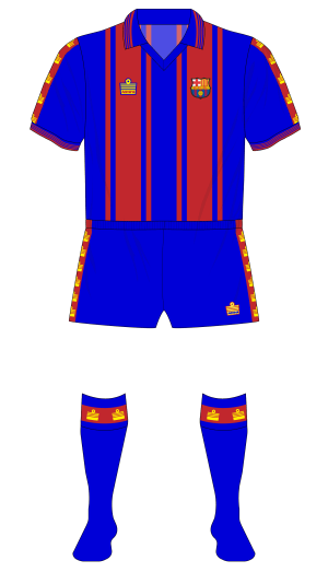 Barcelona-Admiral-Fantasy-Kit-Friday-Southampton-1976-01