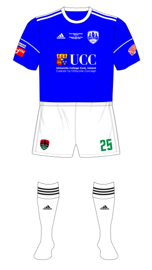 Cork-City-2018-adidas-charity-kit-blue-01