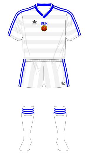 East-Germany-DDR-1986-adidas-heimtrikot-white-shorts-Denmark-01