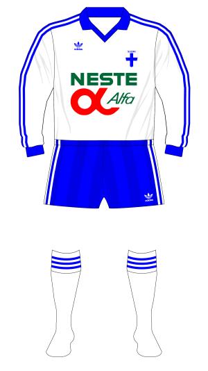 Finland-1986-adidas-pre-match-sponsored-01