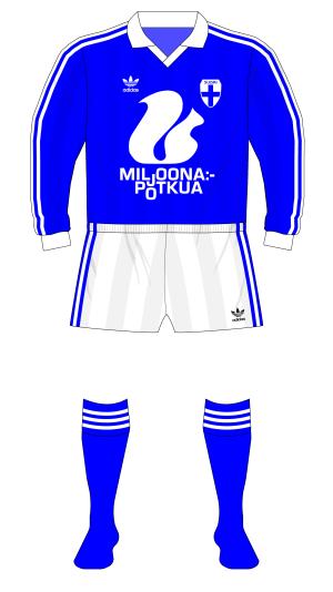 Finland-1987-adidas-sponsored-Brazil-01