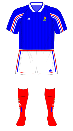 France-U18-1998-adidas-Maillot-01