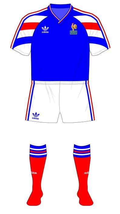 France-espoirs-1995-adidas-Maillot-01