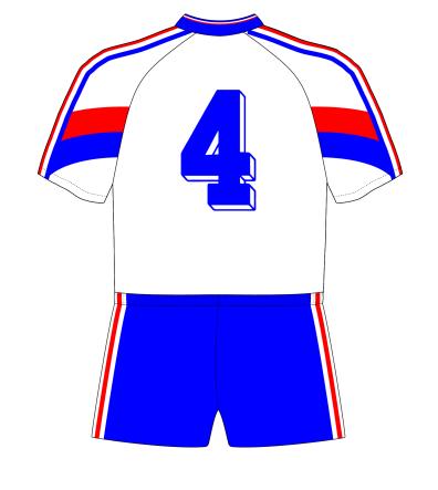 France-espoirs-1995-adidas-exterieur-Maillot-back-01