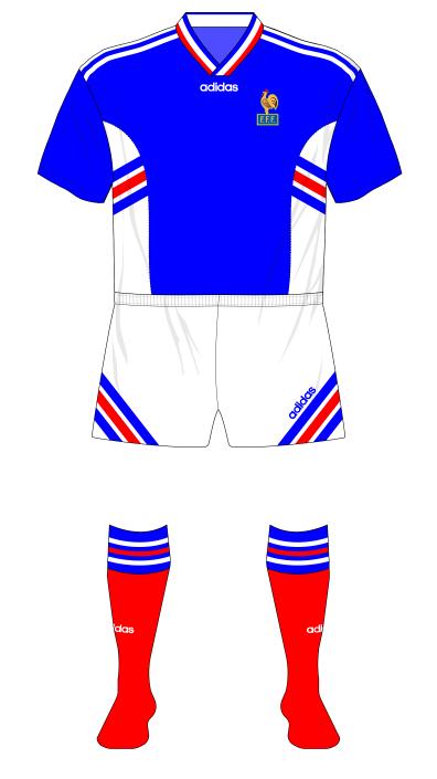 France-espoirs-1996-adidas-Maillot-01