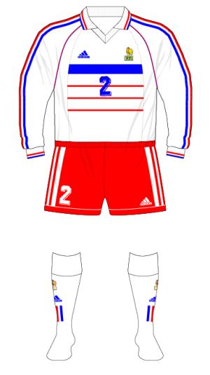 France-espoirs-1999-adidas-away-kit-Italie-01