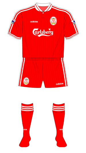 Liverpool-1996-adidas-home-Fantasy-Kit-Friday-Germany-01