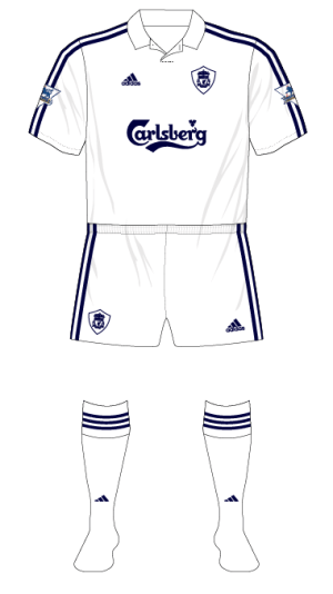 Liverpool-2001-adidas-away-Fantasy-Kit-Friday-Real-Madrid-01