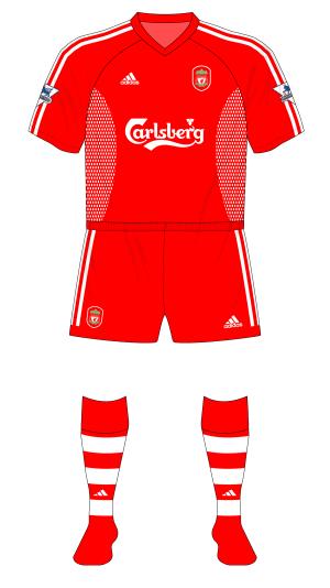 Liverpool-2002-adidas-home-Fantasy-Kit-Friday-Bayern-01