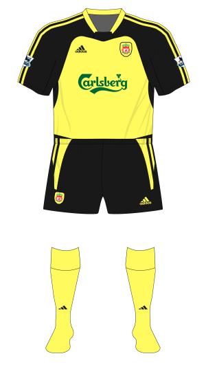 Liverpool-2004-adidas-away-Fantasy-Kit-Friday-Greece-01