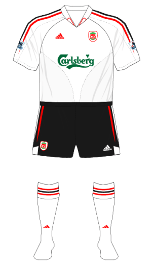Liverpool-2005-adidas-away-Fantasy-Kit-Friday-Milan-01
