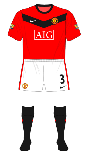 Manchester-United-2009-2010-Nike-home-01