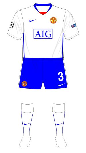 Manchester-United-2009-2010-Nike-third-01