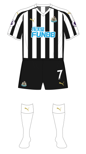 Newcastle-United-2018-2019-Puma-home-white-socks-01
