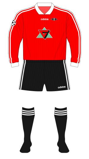 Rosenborg-1996-adidas-away-shirt-Champions-League-Juventus-01