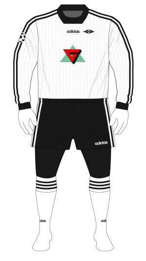 Rosenborg-1996-adidas-home-shirt-Champions-League-Gothenburg-leggings-gloves-01