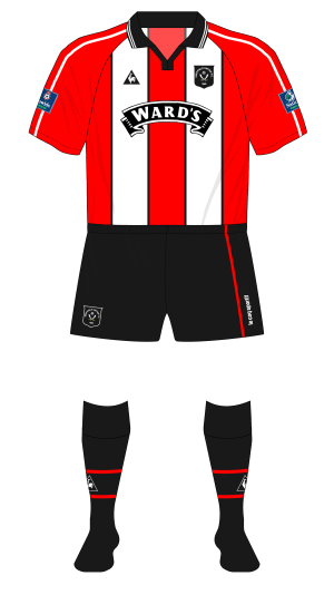 Sheffield-United-1997-1998-Le-Coq-Sportif-home-kit-01