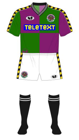 Streatham-Rovers-1997-1998-home-shirt-Wu-Tang-Teletext-01