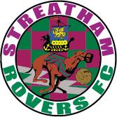 Streatham-Rovers-crest-01